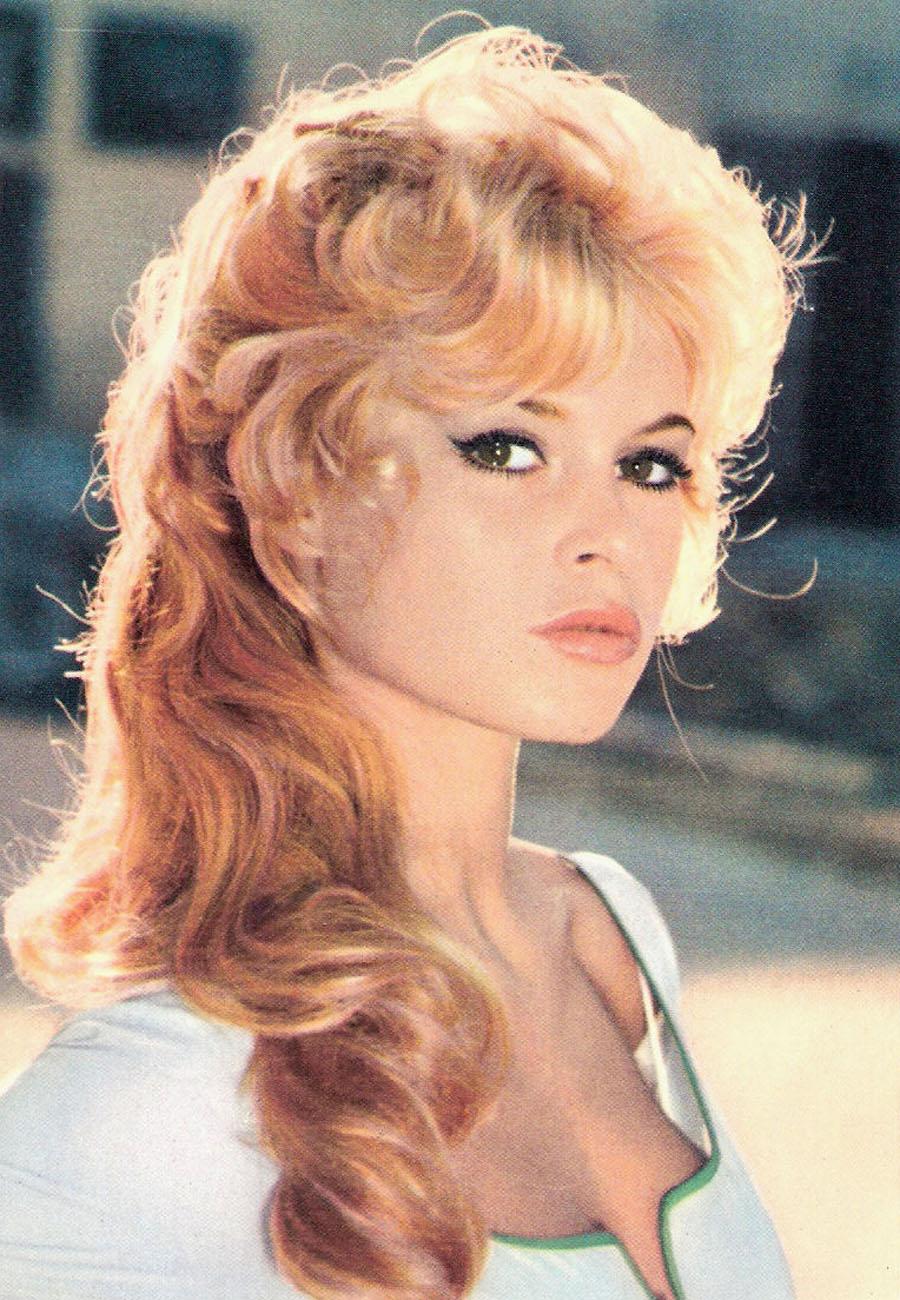 Brigitte Bardot_03