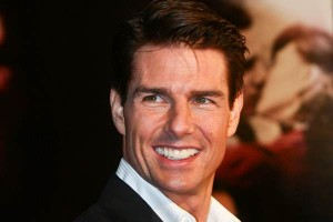 tom-cruise-actor