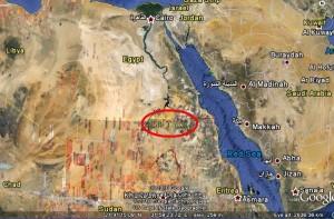 12 egipat sudan
