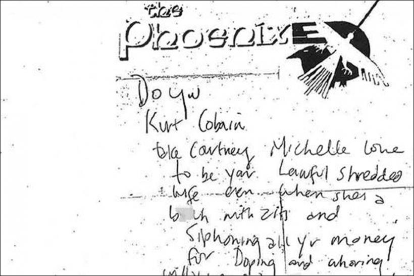 140429-kurt-cobain-death-note-courtney