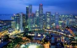 5 singapur