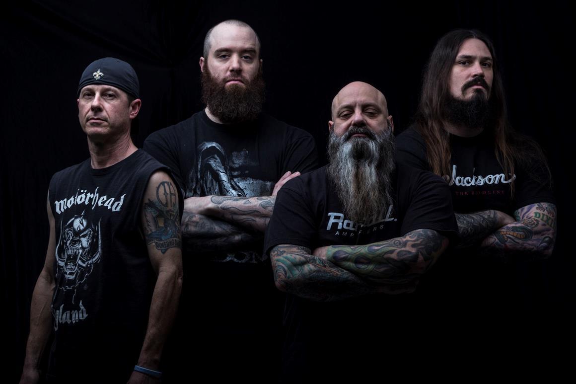 Crowbar-2014