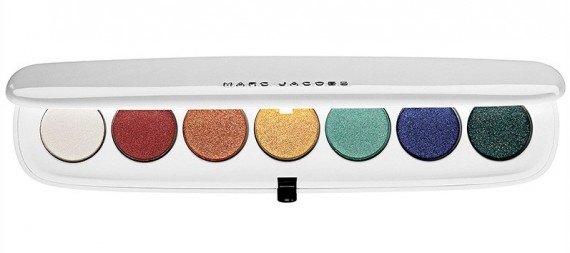 marc-jacobs-beauty-style-eye-palette-summer__b79