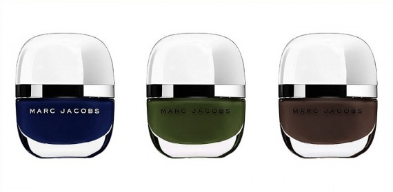 marc-jacobs-beauty-summer-nail-lacquer__e09