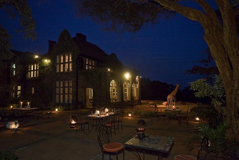 giraffe-manor-hotel-nairobi-kenya-africa-safari-13