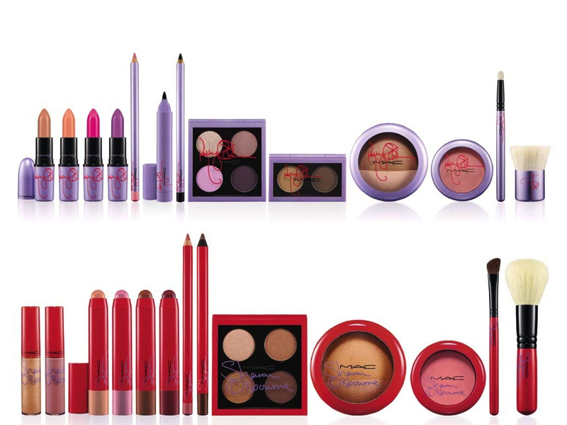 kelly-and-sharon-osbourne-for-mac-collection