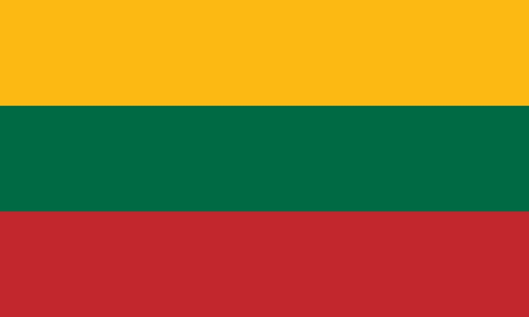 Flag_of_Lithuania