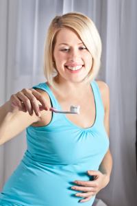 pregnancy-dental-care