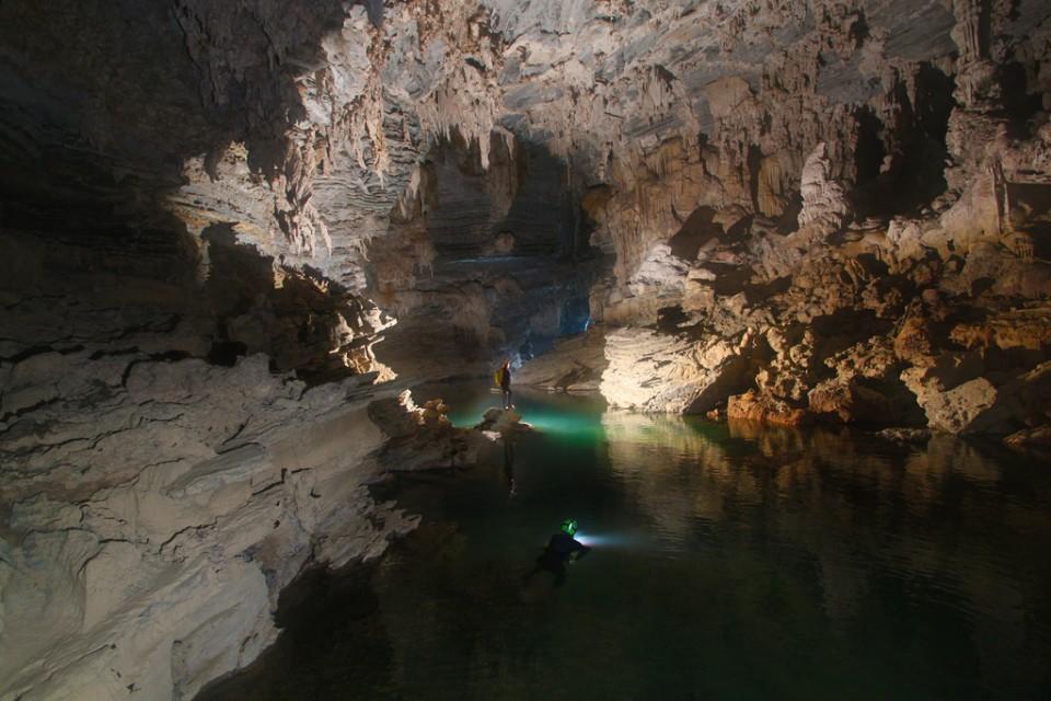 Najzanimljivije  pećine na svijetu - Page 4 3-jpg