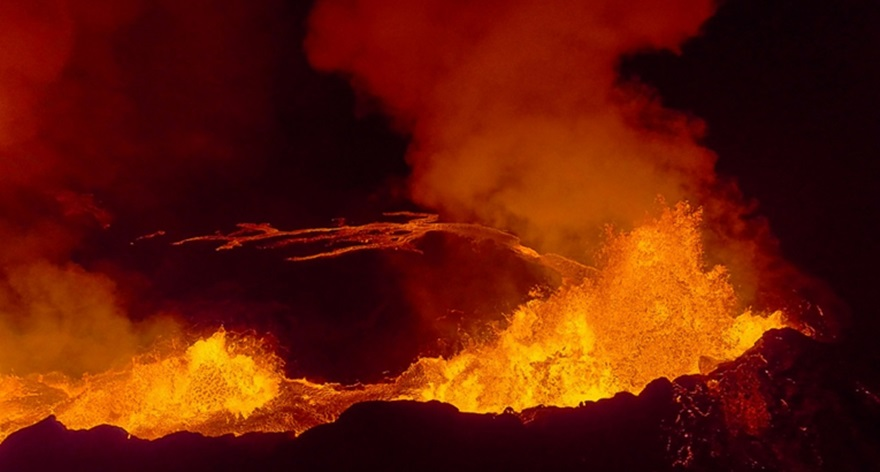 erupcija_vulkana