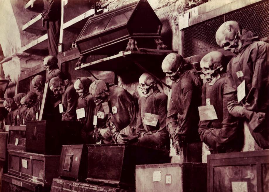 katakomba-pre-100-godina