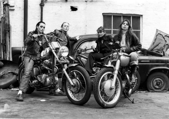 Hells Angels1973