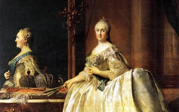KatarinaVelika