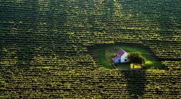 Kuća u nemačkoj