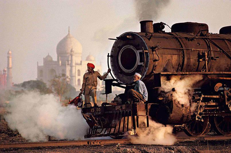 indija_1983
