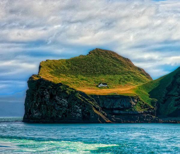 island8