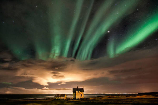 tisland9