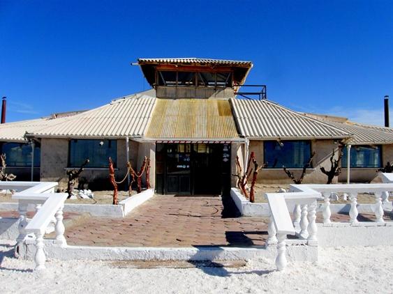 Hotel_od_soli_Bolivija