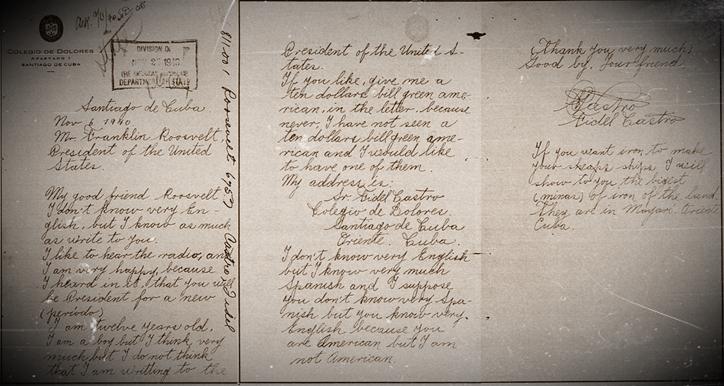 pismo_fidela_kastra