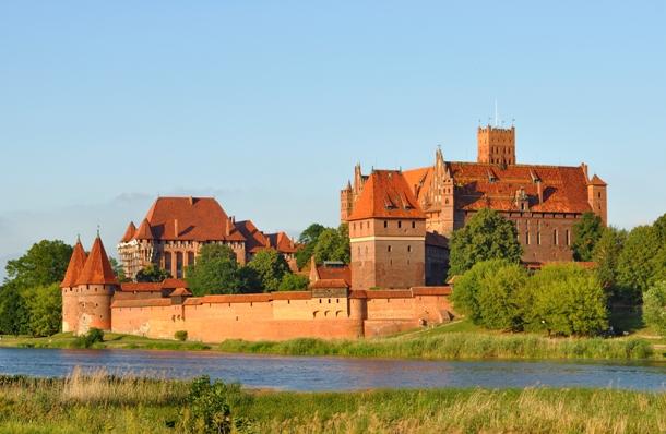 zamak_u_malborku