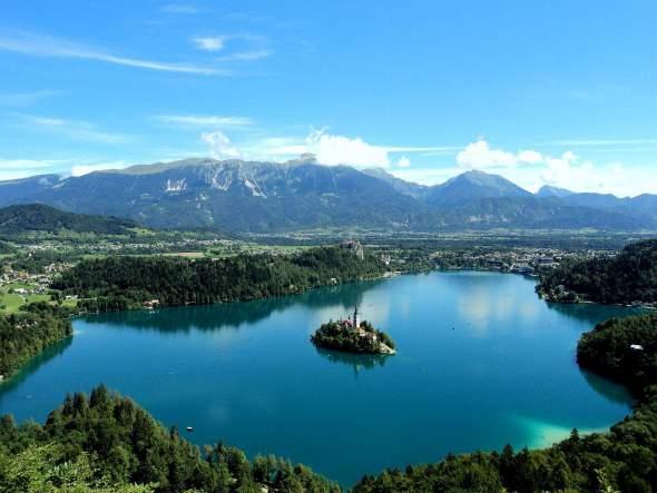 Bledsko_jezero