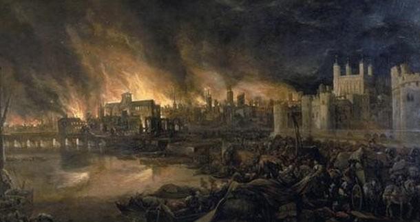 London_veliki_požar