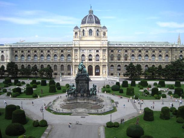 Muzej_Beč