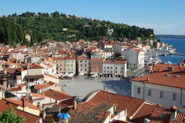 Piran_Slovenija