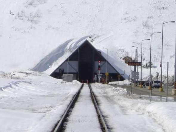 Vitir_tunel