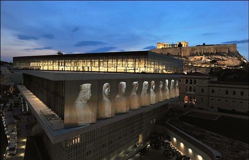 akropoljski_muzej