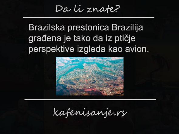 brazilija-da-li-znate