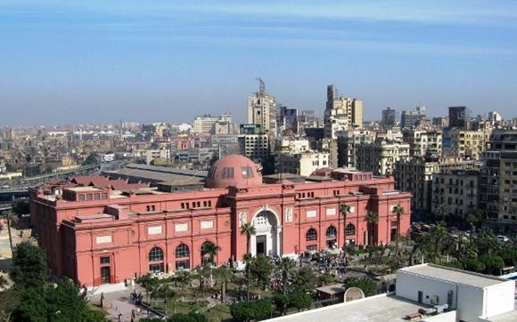 egipatski_muzej