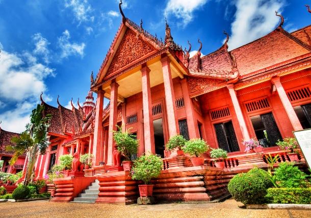 muzej_kambodža