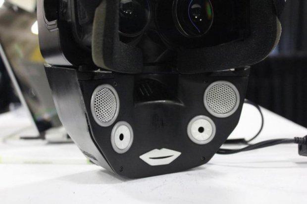 19669__620x10000_feelreal-oculus-rift-maska_2