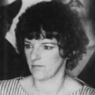 Genene Jones Convicted Baby Serial Killer