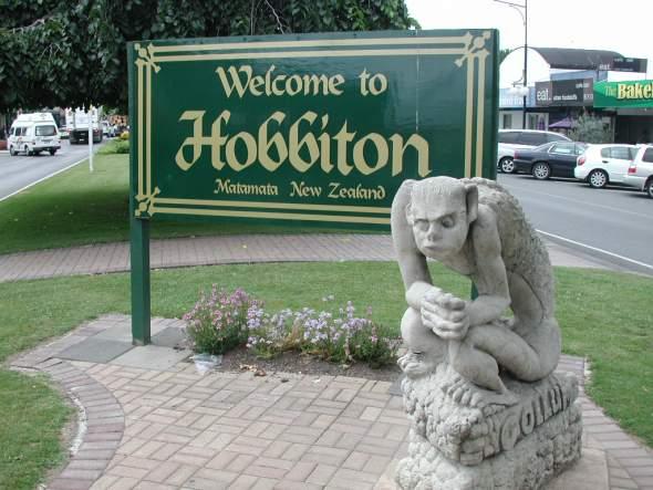 Hobiton_znak