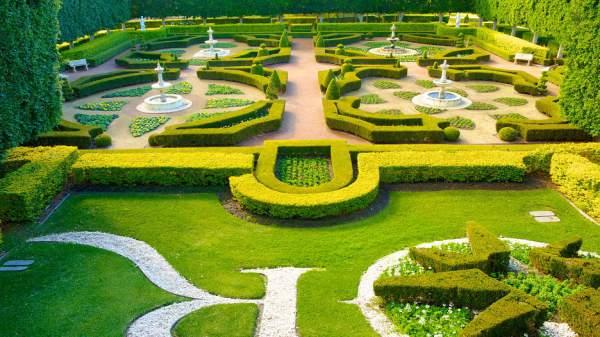 Hunter-Valley-Gardens
