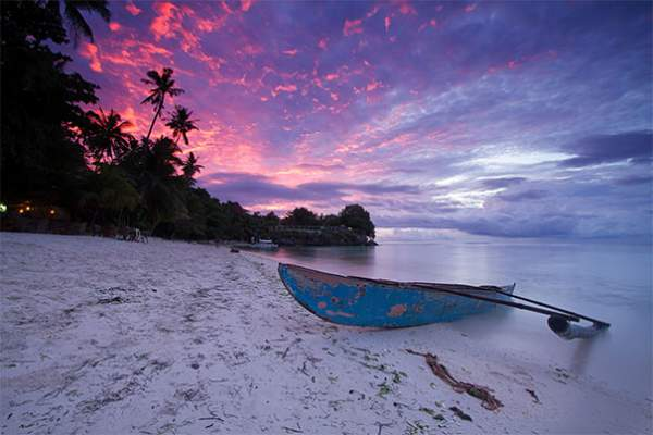 filipini1