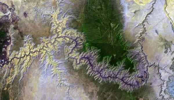 grand kanjon