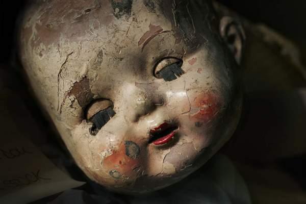 bolnica za lutke