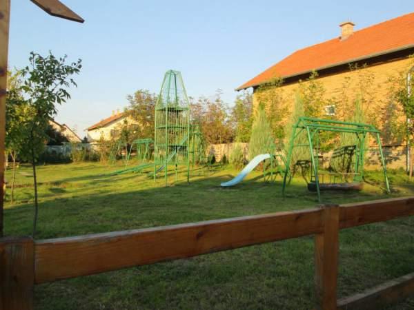 vladanov park
