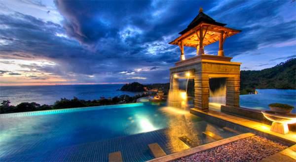 tajland2