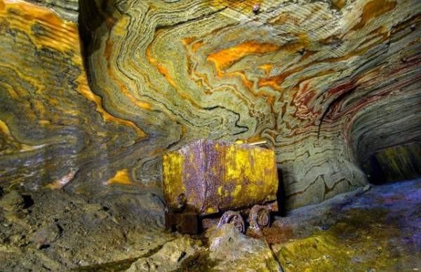 yekaterinburg-salt-mine 2