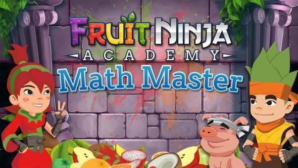 FN-math_master