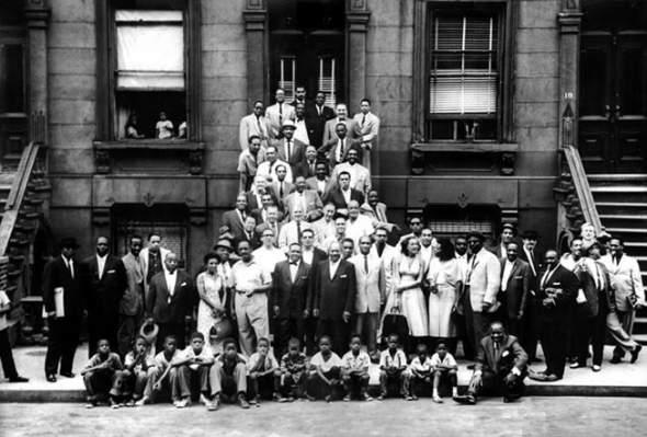 Veliki_dan_u_Harlemu