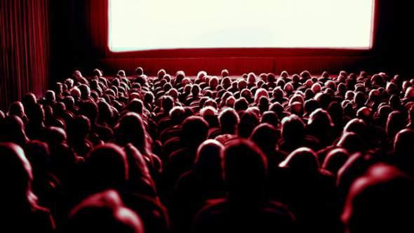bioskop_ljudi