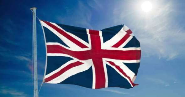britanska_zastava