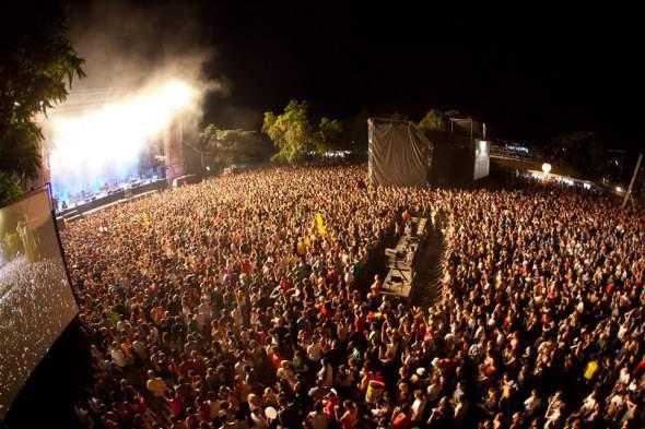 exit_festival