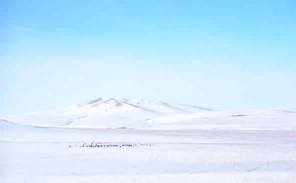 mongolija1