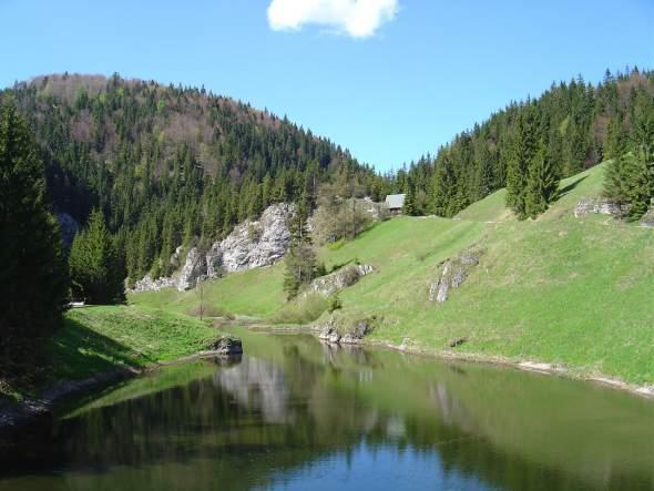 nac.park_slovacka